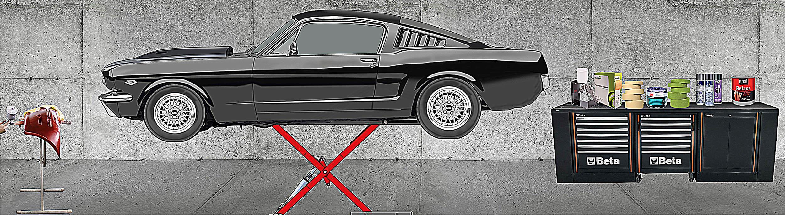 categorie-carrosserie-immhm1